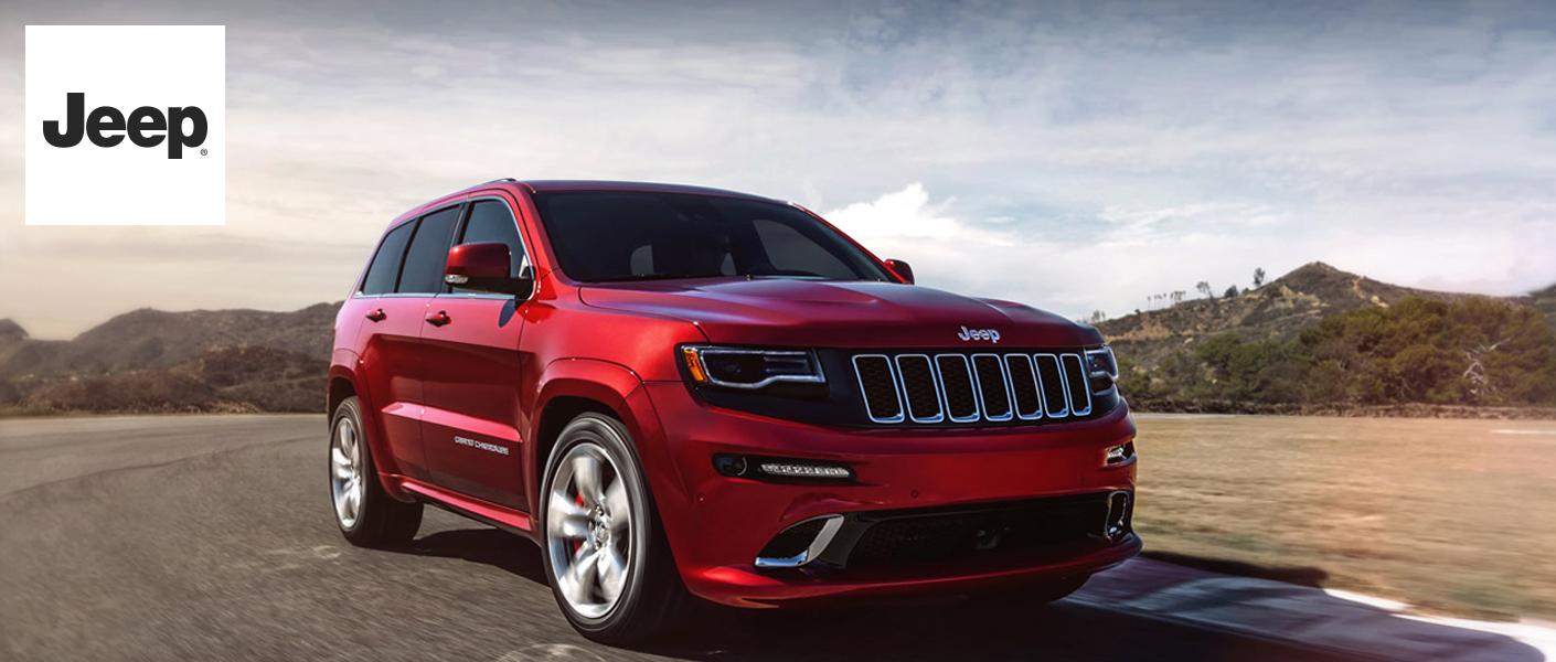 prestige chrysler jeep dodge new chrysler dodge jeep autos post. Black Bedroom Furniture Sets. Home Design Ideas