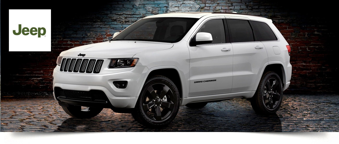 home 2014 jeep grand cherokee altitude racine wi. Cars Review. Best American Auto & Cars Review