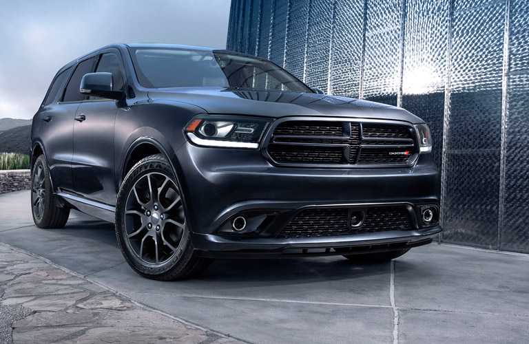 Dodge durango vs chevy tahoe towing html autos post