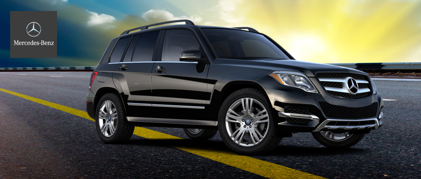 2014 mercedes benz glk250 chicago il for Mercedes benz of naperville il