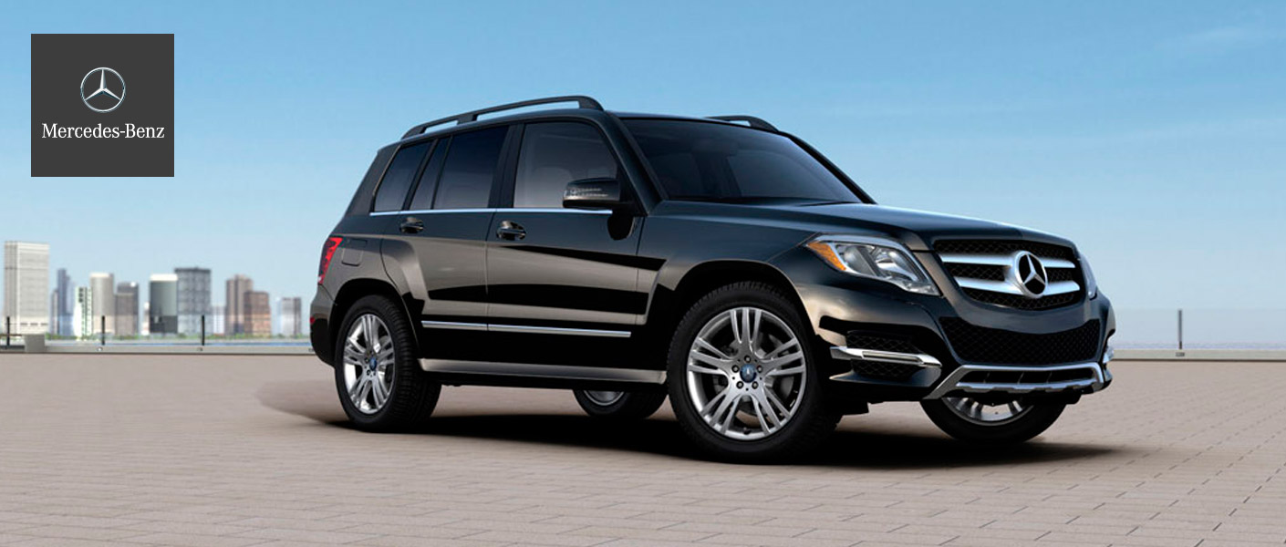 2014 mercedes benz glk350 chicago il for Mercedes benz customer service complaints