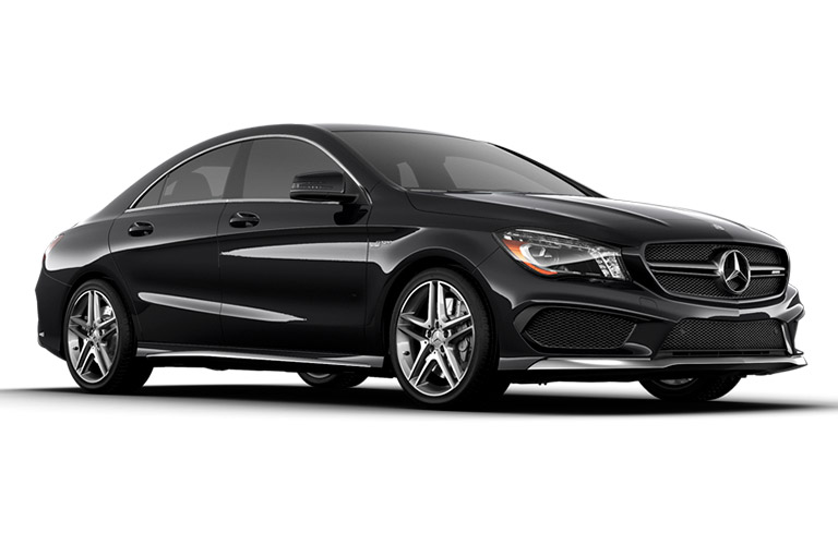 2015 mercedes benz cla chicago il for 2015 mercedes benz cla class