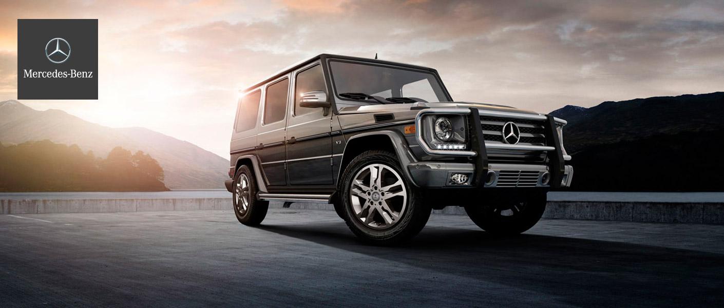 Mercedes benz dealer hoffman estates il for Mercedes benz employee discount program