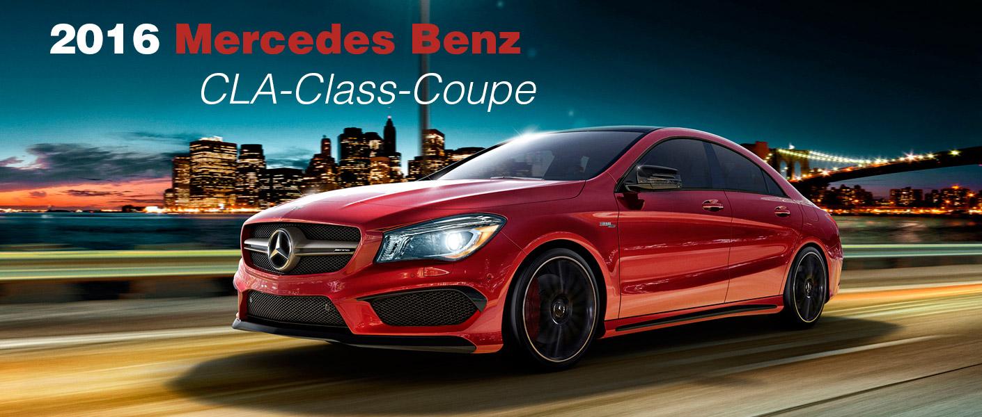 2016 Mercedes Benz Cla Class Chicago Il