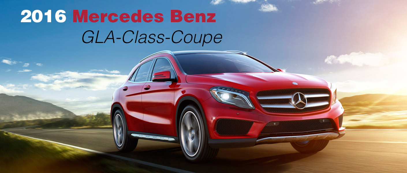 2016 mercedes benz gla in chicago il for Mercedes benz of naperville il