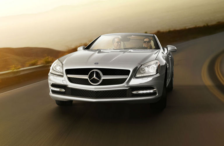 Mercedes benz discounts american medical association for Mercedes benz financing offers