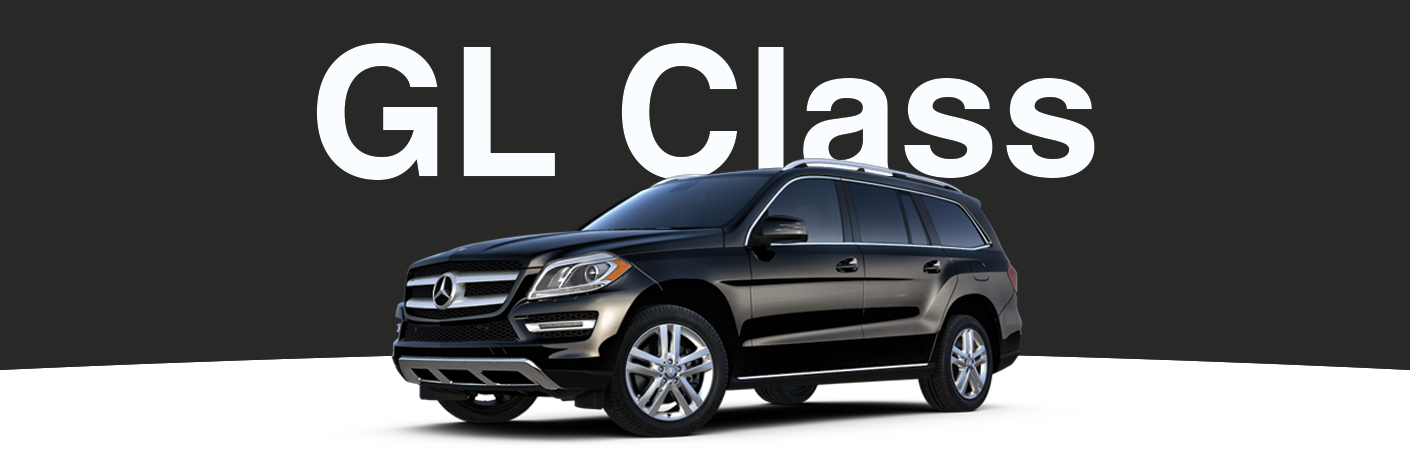 2016 mercedes benz gl class chicago il for Mercedes benz chicago il