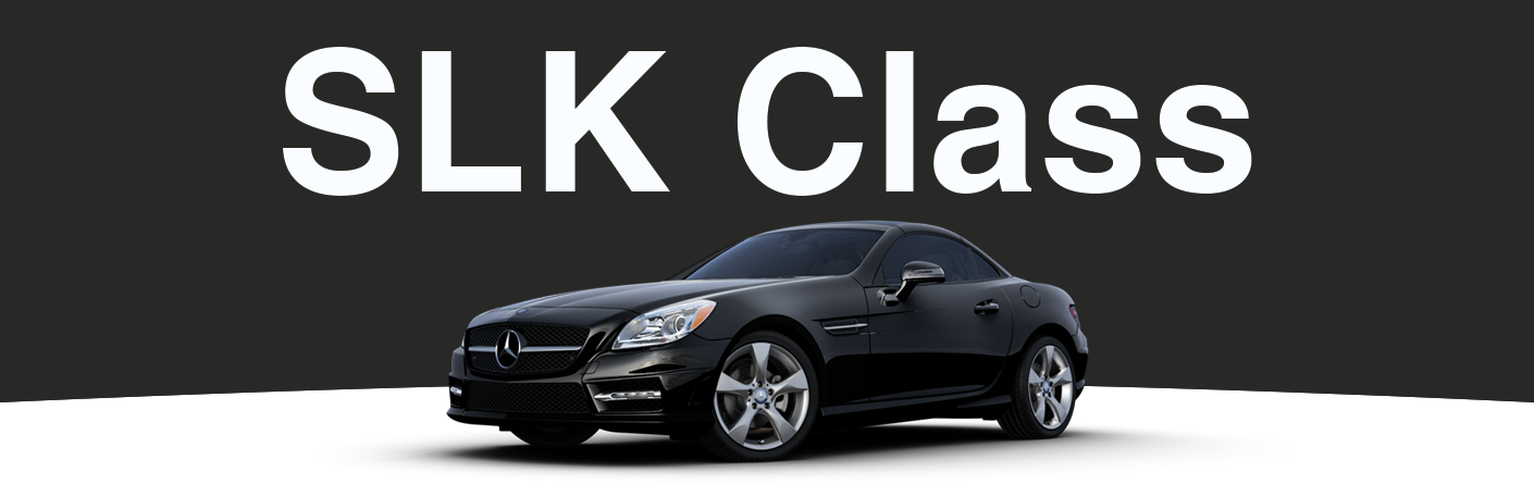 2016 mercedes benz slk class chicago il for Mercedes benz customer satisfaction ratings