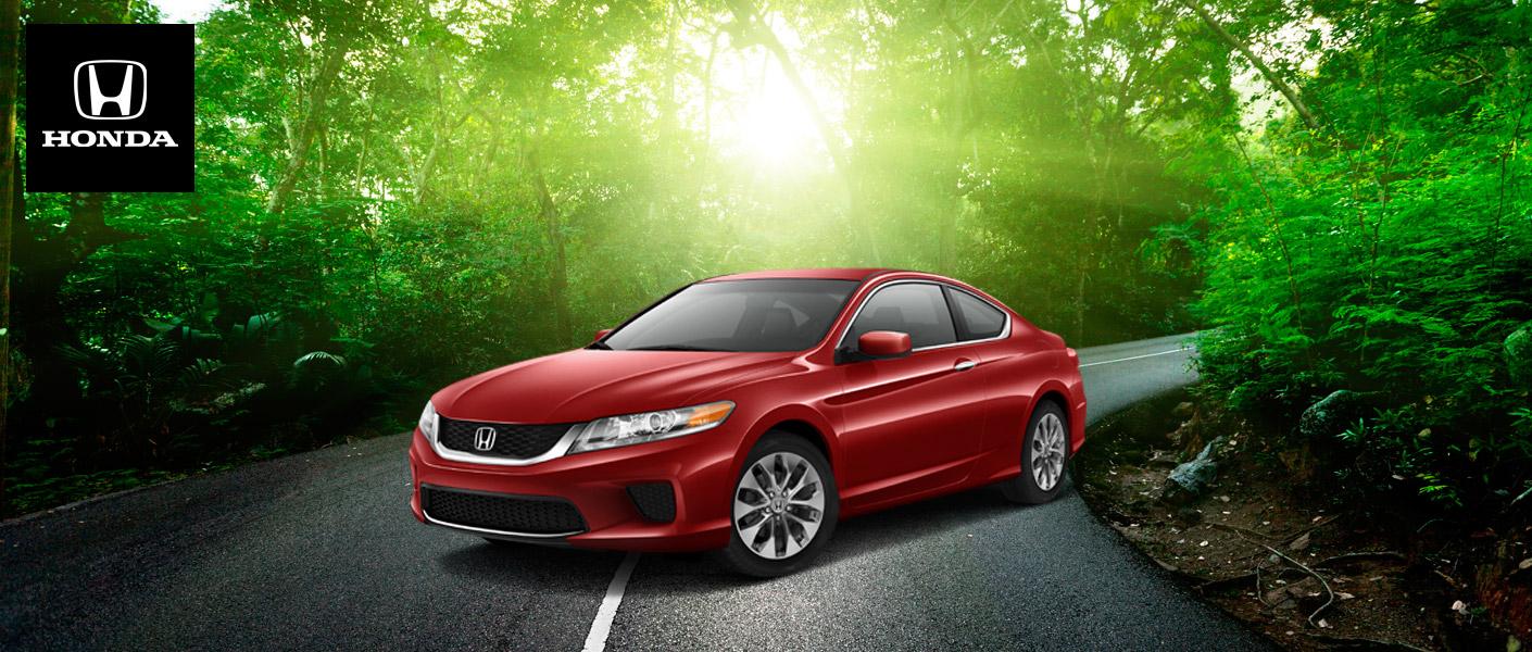 2014 Honda Accord Dayton OH