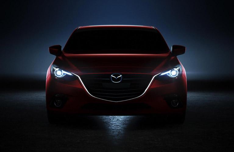 Mazda Dealer Cincinnati OH