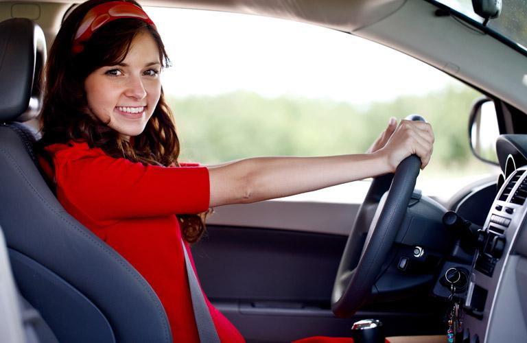 Mazda Dealer Springboro OH