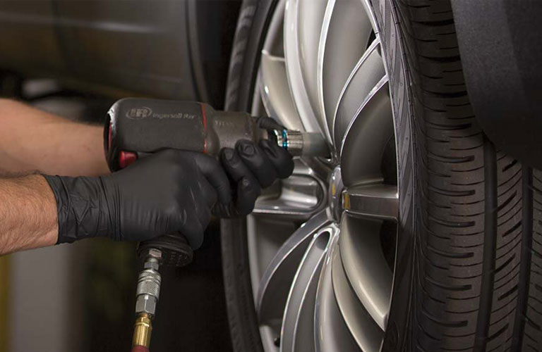 Certified Pre-Owned at Gene Langan Volkswagen