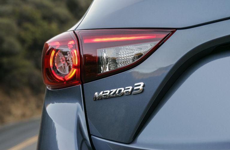 Sport Durst Mazda New Mazda Dealership In Durham Nc 27707