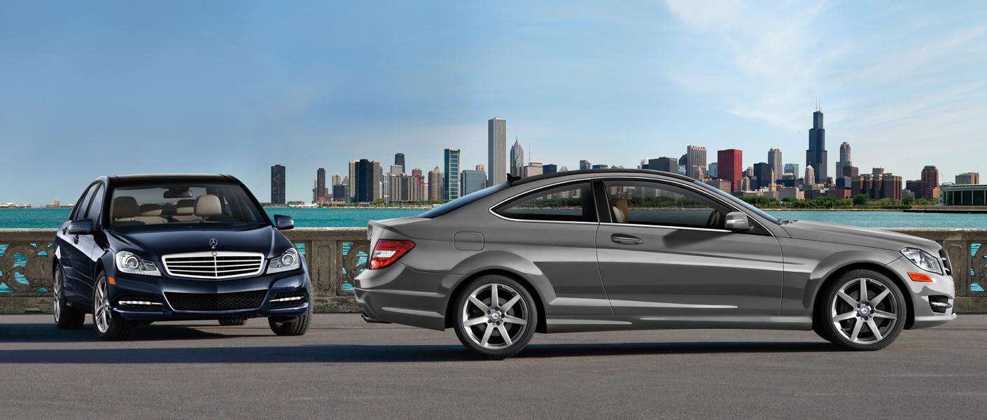 2015 mercedes benz c class north haven ct for Mercedes benz customer satisfaction ratings
