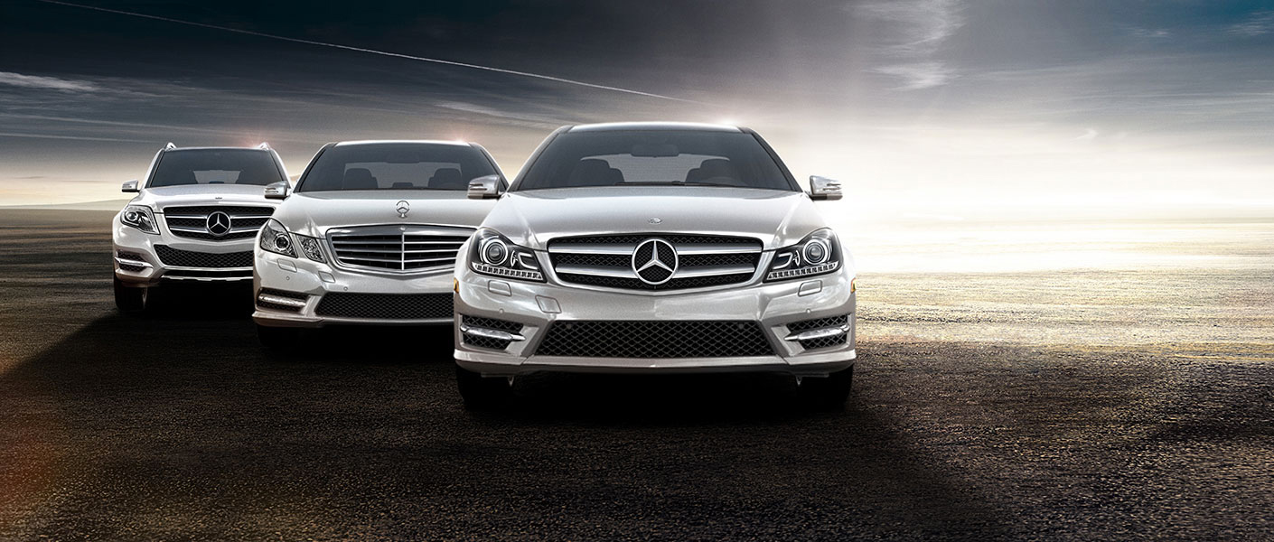 Mercedes benz star service prepaid maintenance for Mercedes benz service plan