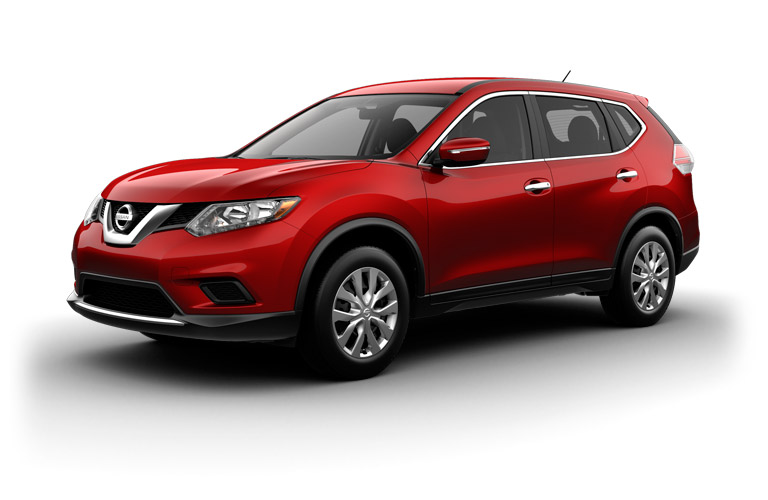 How To Program Homelink On Nissan Murano Mirrorfilecloud
