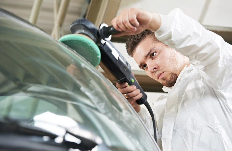 Get Your Car Serviced With Us At Osseo Automotive