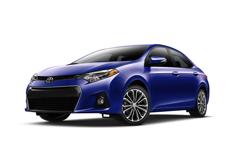 2014 toyota corolla vs 2014 hyundai elantra. Black Bedroom Furniture Sets. Home Design Ideas