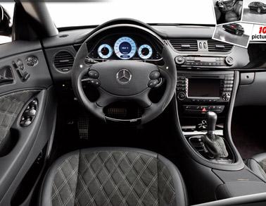 Used Luxury Cars Orlando FL