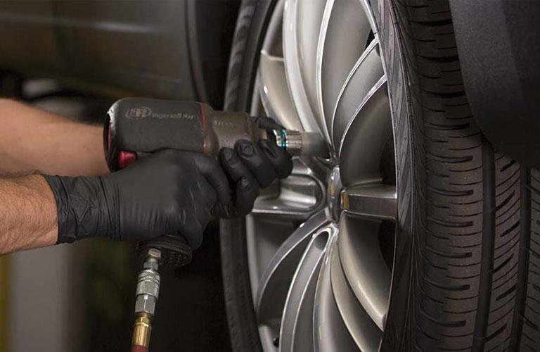 Certified Pre-Owned at Clovis Volkswagen