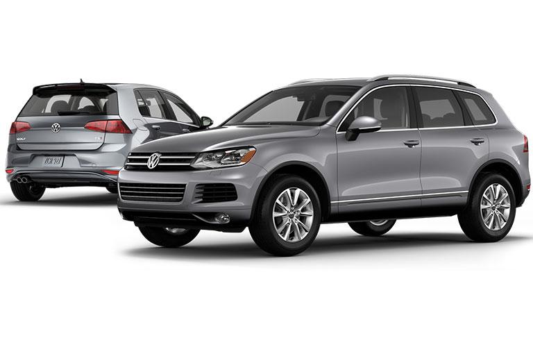 Purchase your next car at Clovis Volkswagen