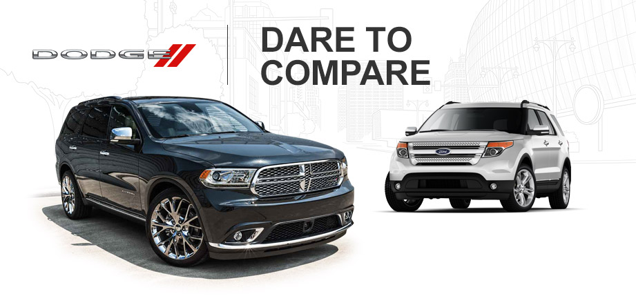 2017 dodge durango curb weight 2018 dodge reviews. Black Bedroom Furniture Sets. Home Design Ideas