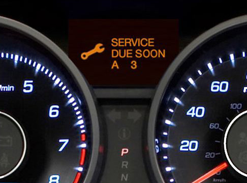 Auto Repair Faq With Howdy Honda Service