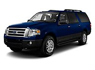 2013 Ford Expedition EL  Grand Junction CO