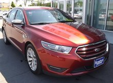 2014 Ford Taurus Limited Green Bay WI