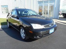 2007 Ford Focus  Green Bay WI