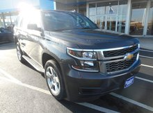 2016 Chevrolet Tahoe LS Green Bay WI