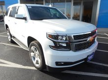 2016 Chevrolet Tahoe LT Green Bay WI
