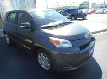 2009 Scion xD  Green Bay WI