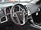 2014 Chevrolet Equinox 1LT Naperville IL