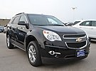 2014 Chevrolet Equinox 2LT Naperville IL