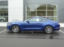 2016 Ford Mustang EcoBoost Premium Green Bay WI