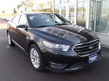2015 Ford Taurus Limited Green Bay WI