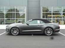 2015 Ford Mustang EcoBoost Premium Green Bay WI