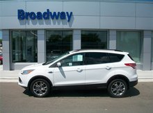 2016 Ford Escape SE Green Bay WI