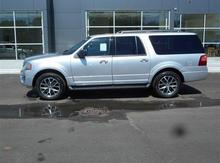 2015 Ford Expedition XLT Green Bay WI