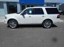 2015 Ford Expedition Platinum Green Bay WI