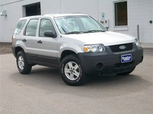 2005 Ford Escape XLS Green Bay WI