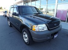 2002 Ford Explorer XLS Green Bay WI