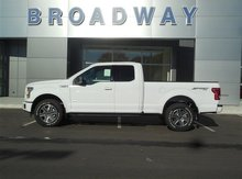 2015 Ford F-150  Green Bay WI