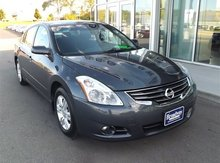 2012 Nissan Altima 2.5 S Green Bay WI