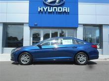 2015 Hyundai Sonata 1.6T Eco Green Bay WI