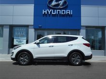 2016 Hyundai Santa Fe SPRT2.4 Green Bay WI