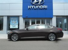 2015 Hyundai Genesis 3.8L Green Bay WI