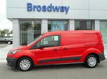 2015 Ford Transit Connect XL Green Bay WI