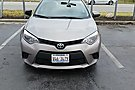 2014 Toyota Corolla [JUST IN / UNDER QUALITY INSPECTION] LE